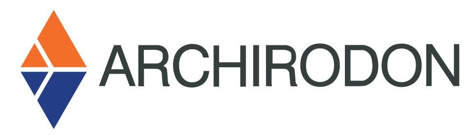 ARCHIRODON